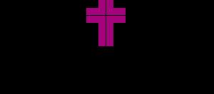 Logo ELK Württemberg
