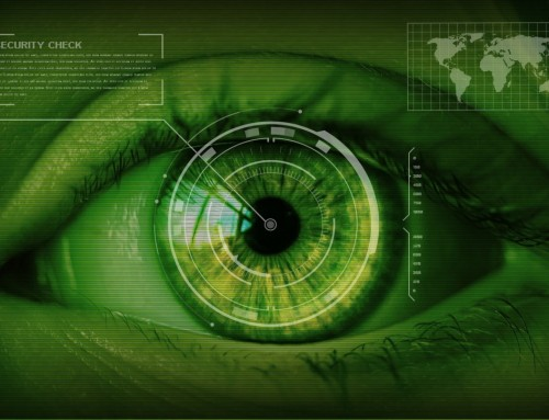 IT-Sicherheitskonzept (extern)