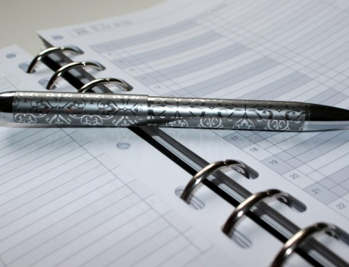 BfD EKD kooperiert bei Weiterbildung von örtlich Beauftragten mit dem Datenschutzbeauftragten der Nordkirche