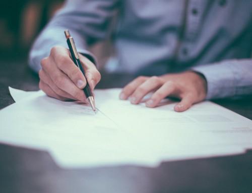 Bestellung von örtlich Beauftragten für den Datenschutz gemäß § 36 Abs. 1 DSG-EKD