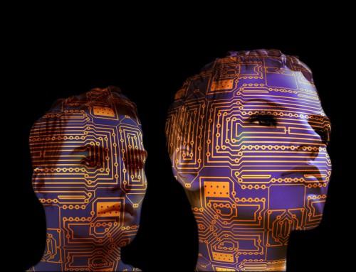 Was ist Datenschutz?