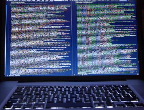 Praxisleitfaden Softwareprüfung und -freigabe ist online