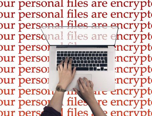 Forscher stellen Sicherheitslücken im WLAN-Protokoll WPA2 fest