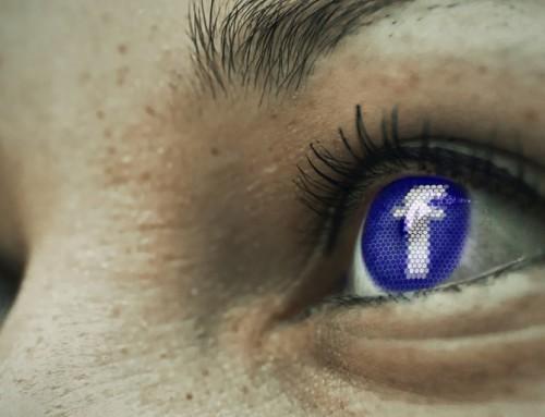 Facebook droht empfindliche Geldstrafe