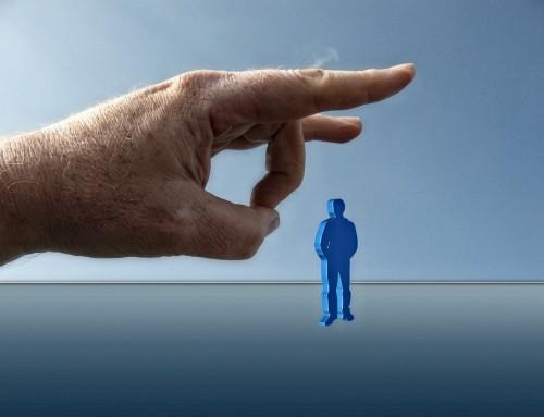 Sonderkündigungsschutz auch für stellvertretende Daten-schutzbeauftragte