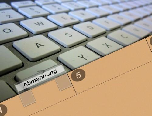 Datenschutzerklärungen gemäß § 13 Telemediengesetz auch zukünftig rechtskonform