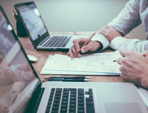 Zweckmäßiger Inhalt von Datenschutzerklärungen – Informationspflichten bei Datenerhebung