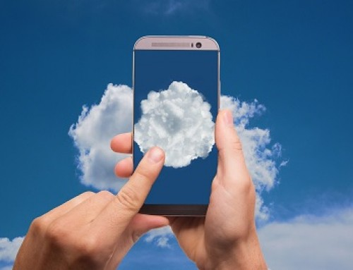 Empfehlungen und Hinweise zur Nutzung von Microsoft Office Cloud-Diensten