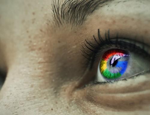 Google verknüpft seine Daten mit Offline-Daten von Mastercard