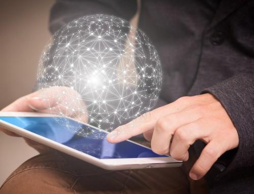 Arbeitshilfe zur Erstellung einer Datenschutzerklärung