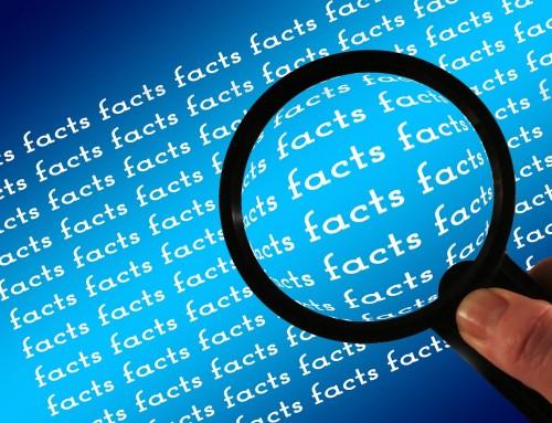 Wichtige Berichtigung des EKD-Datenschutzgesetzes