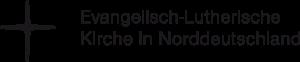 Logo Nordkirche
