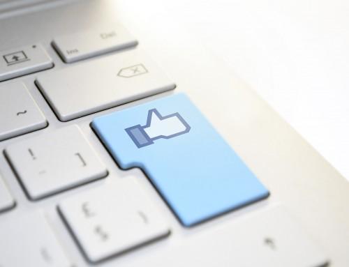 """EuGH: Ausweitung der """"gemeinsamen Verantwortung"""" auch auf Internetseiten mit """"Gefällt mir – Buttons"""" von Facebook"""