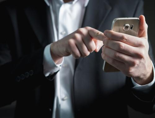 Messenger Dienst ginlo wird eingestellt