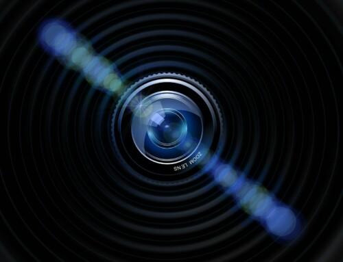 Neue Handreichung zur Verarbeitung von Fotos in der Infothek verfügbar